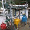 Отходы алюминиевой подвижного состава для очистки воды и масла алюминиевых отходов переработки масла качения машины