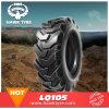 Hochwertiger Reifen R4 12.5/80-18, 16.9-24, 17.5L-24, 19.5L-24, 16.9-28 der Vorspannungs-OTR
