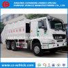 Zware 10-wielen HOWO 16cbm 16m3 10 Ton van de Vuilnisauto van de Pers