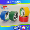 Cloth Materialの多彩なStrong Adhesive Packaging Duct Tape