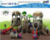 森林家の子供の運動場は屋外の運動場Hf10702をセットする