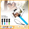Ручка Selfie пар для телефона (миниое selfie)