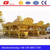 Облегченная агрегатная конкретная дозируя машина для сбывания (PL800)