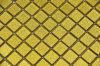 Mosaïques Shinning d'or (V01)