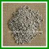 三- 46 P2o5 Tsp肥料のカルシウム隣酸塩