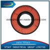 Воздушный фильтр на автомобиле (A10) Autoparts 16546-77