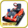 Elektrisches Kid Bumper Cars mit CER Approved (V-GO)