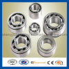 Deep Groove Ball Bearing China Producer 6312-Zz, 6313-2RS