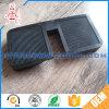 OEM/ODM de Rubber RubberDelen van uitstekende kwaliteit van het Silicone van Producten