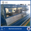 Plastic PE Foam Profiles/Sheet Extrusion Line