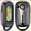 Измерительное оборудование зоны обзора Magellan Explorist 510 GPS