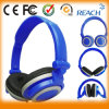 Einfache Stereokopfhörer verweisen Fabrik-Kopfhörer MP4