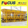 Máquina proporcionando agregada, PLD2400 Batcher agregado para a engenharia civil