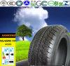 Reifen-Personenkraftwagen-Reifen des Auto-Reifen-SUV