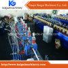 フルオート中国の天井T棒機械装置の実質の工場