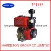 De Dieselmotor van uitstekende kwaliteit Tp188f