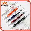 승진 선물 (BP0199)를 위한 선전용 금속구 점 펜