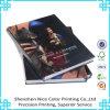 La stampa dura poco costosa dei libri della copertura della Cina con il grippaggio perfetto adatta i fornitori per il cliente poco costosi su ordinazione di stampa del libro di Hardcover di stampa dei libri di Hardcover di stampa in offset