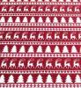 (Franela micro polar) Fleece coralino Blanket Throw Wf1409