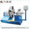 Maquinaria do assoalho Lathe/CNC da elevada precisão grandes/torno do metal