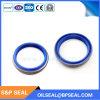 Guarnizione all'ingrosso Dkbi 50-62-7/10 della polvere del pulitore dell'olio idraulico dell'unità di elaborazione