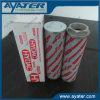 De Hydraulische Filter 0180mA003bn van Hydac van de Levering van Ayater