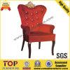 호텔 호화스러운 크라운 여가 편리한 안락 의자