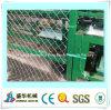 Автоматическая цепи ссылка забор машина (AP-CL)