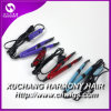 질 Fusion Connector 또는 Hair Extension Iron