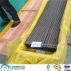 JIS G3462 Stba23 бесшовных стальных трубопроводов теплообменника бойлера