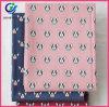 Tessuto di cotone bello per il tessuto stampato boutique dei vestiti dei bambini