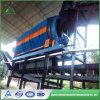 Vaglio comunale automatico dei rifiuti solidi della Cina