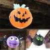 Linterna de papel calabaza para la fiesta de Halloween Decoración Regalo//Cosplay/ bares