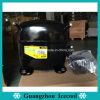 Danfoss R134A 1/3HP 소형 냉장고 압축기 Sc15g Secop 압축기