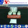 Dirigir las virutas del nilón 6 del reparto convenientes para el utilizador de la producción de la malla de lizo
