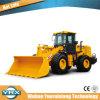 Caricatore Yrx500kn della rotella da 5 tonnellate