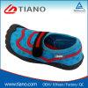 Fünf Finger-Aqua-surfender Schuh für Mann