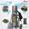 Motor AC 500kg Motor de obturação do rolo motor do lado do motor da porta do obturador