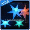 Раздувная звезда СИД для звезды освещения промотирования/декоративного этапа раздувной