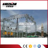 Konzert-Aluminiumbinder-Systems-Konzert-Binder billig mit Qualität