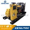 generador del diesel de la utilización del suelo de la oruga/del gato de 200kVA/160kw 50Hz