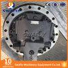 Azionamento finale 31q8-40060 della Hyundai R290-9 per il motore di corsa dell'escavatore R290LC-9