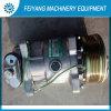 De Compressor Wg1500139009/1 van de Voorwaarde van de Lucht van Sinotruk HOWO A7