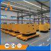 中国の工場30kVA-250kVAディーゼル発電機