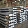 De Staven en de Staven van het aluminium