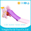 유치원 장난감 아이들 장난감 활주 긴 활주 아기 활주 아이 장난감