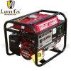 générateur à quatre temps d'essence du modèle 2.5kw de 6.5HP Elemax