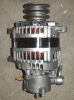 Alternatore Lr280508/Lr280501/Lr280506/8972489141/8973515740/9873325020 per Isuzu