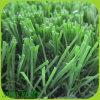 실내 옥외 합성 인공적인 정원 뗏장을 정원사 노릇을 하기