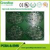 주문품 PCBA 제조자 PCB PCBA 공장 PCBA 회의